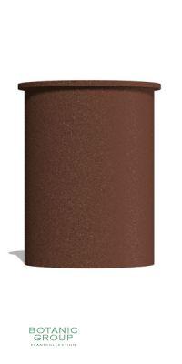 steel bollards SLC06