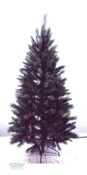 Art Tree - Chirstmas Tree, black