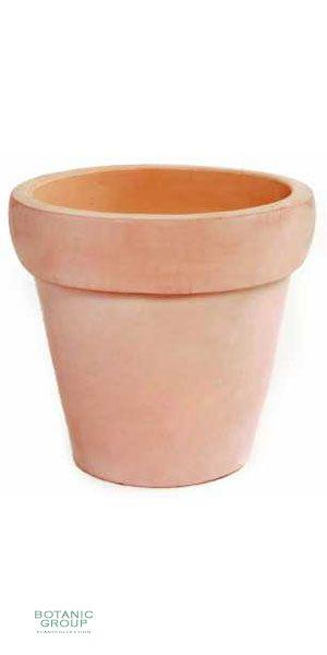 Terracotta Planter - Vaso toscana
