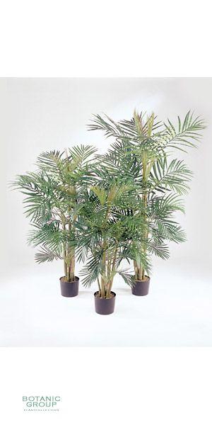 Artificial plant - Areca palm