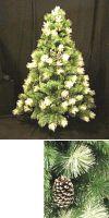 Art Tree - Chirstmas Tree