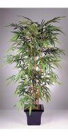 Kunstpflanze - Bambus ELEGANCE